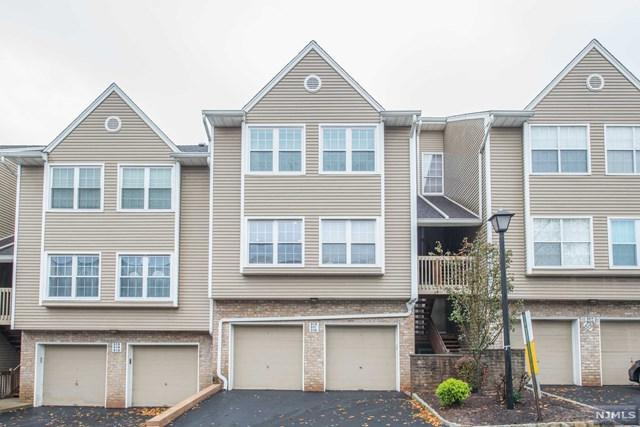 511 Windsor Drive, Palisades Park, NJ 07650 (#1846317) :: Group BK