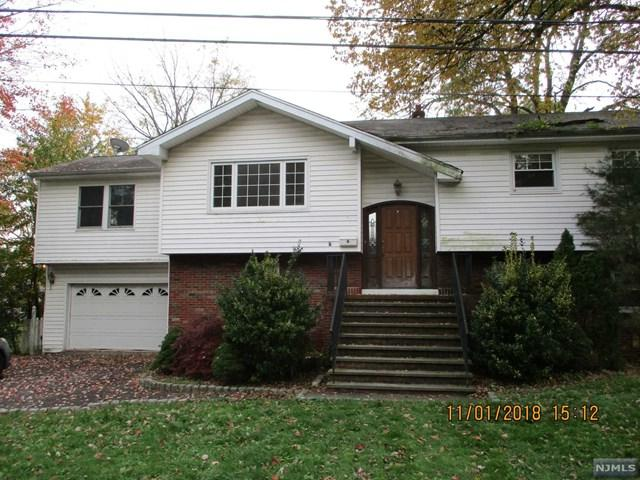 6 Cornelia Place, Glen Rock, NJ 07452 (#1846318) :: Berkshire Hathaway HomeServices Abbott Realtors