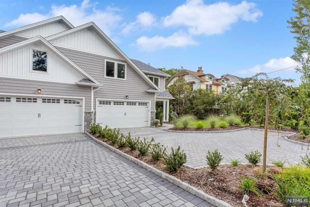 9 Upper Mountain Avenue B, Montclair, NJ 07042 (#1846351) :: RE/MAX Properties
