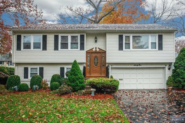 62 Schuler Avenue, Waldwick, NJ 07463 (#1846413) :: RE/MAX Properties