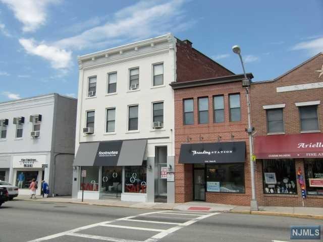 14 Dean Street - Photo 1