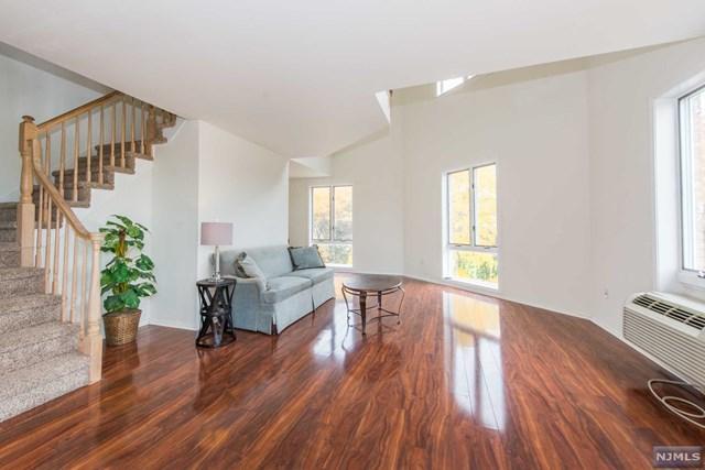 50 Pine Street #215, Montclair, NJ 07042 (#1846453) :: RE/MAX Properties