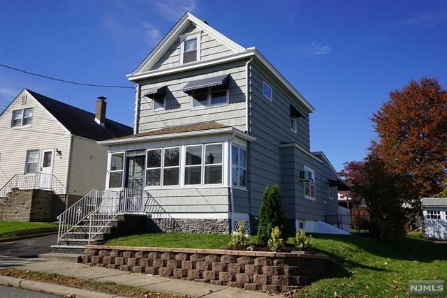 45 Grant Avenue, Totowa, NJ 07512 (#1846474) :: Group BK