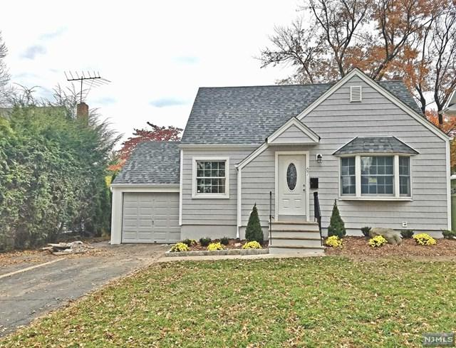 67 Romano Drive, Dumont, NJ 07628 (#1846479) :: Group BK