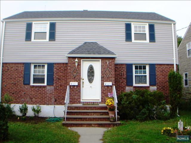 49 Macarthur Avenue, Lodi, NJ 07644 (#1846547) :: Group BK