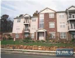 62 Mountainview Court, Riverdale Borough, NJ 07457 (#1846570) :: Group BK