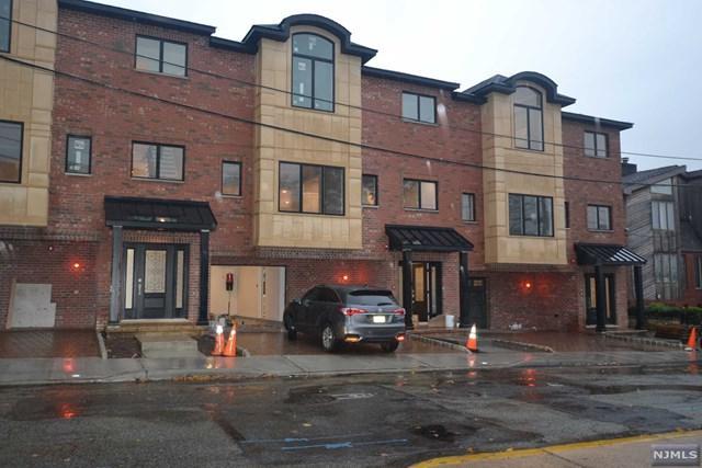 402 Elizabeth Street, Fort Lee, NJ 07024 (#1846585) :: Group BK
