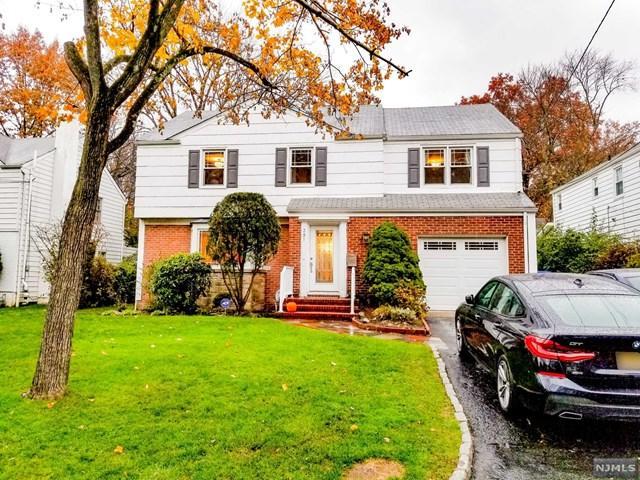 391 Lantana Avenue, Englewood, NJ 07631 (#1846598) :: Group BK