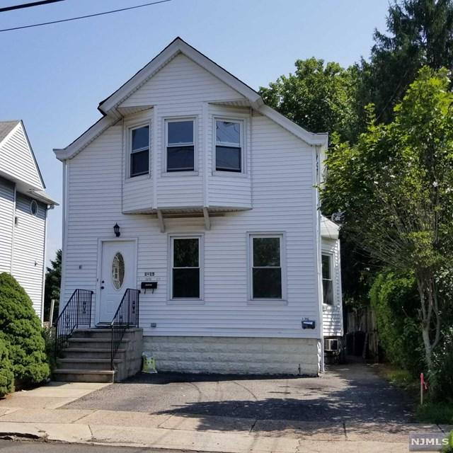 1-15 Grunauer Place, Fair Lawn, NJ 07410 (#1846618) :: Group BK