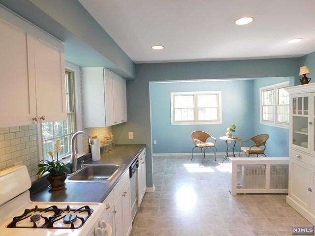 5 Paul Street, Pequannock Township, NJ 07444 (#1846682) :: RE/MAX Properties