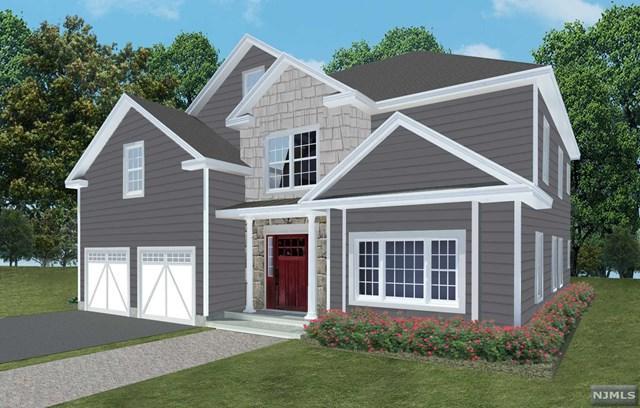 3 Mountain Top Terrace, Little Falls, NJ 07424 (#1846698) :: RE/MAX Properties