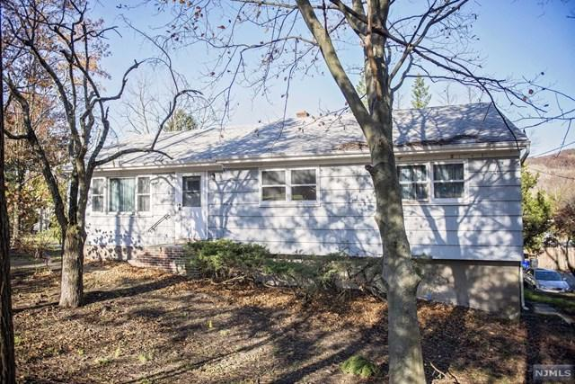 225 Ramapo Valley Road, Oakland, NJ 07436 (MLS #1846700) :: William Raveis Baer & McIntosh