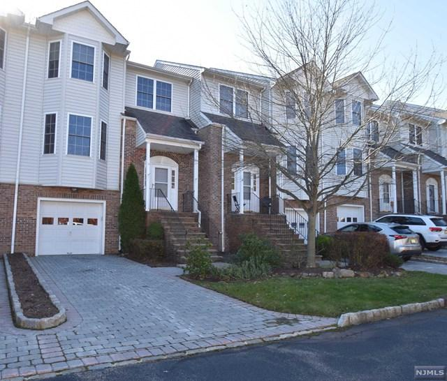 10 Silverleaf Court, Riverdale Borough, NJ 07457 (#1846710) :: Group BK