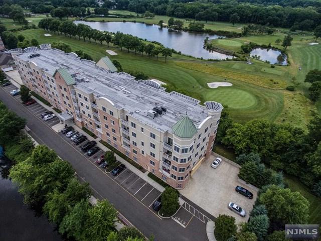 2312 Windsor Park Court, Englewood, NJ 07631 (#1846711) :: Group BK