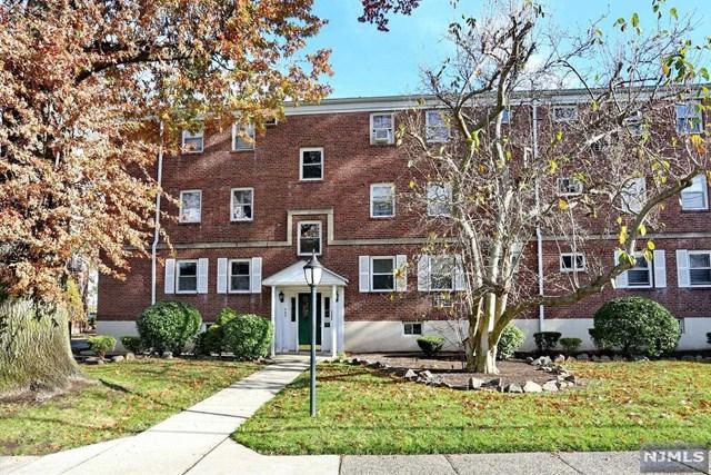980 Main Street C2, Hackensack, NJ 07601 (#1846759) :: RE/MAX Properties