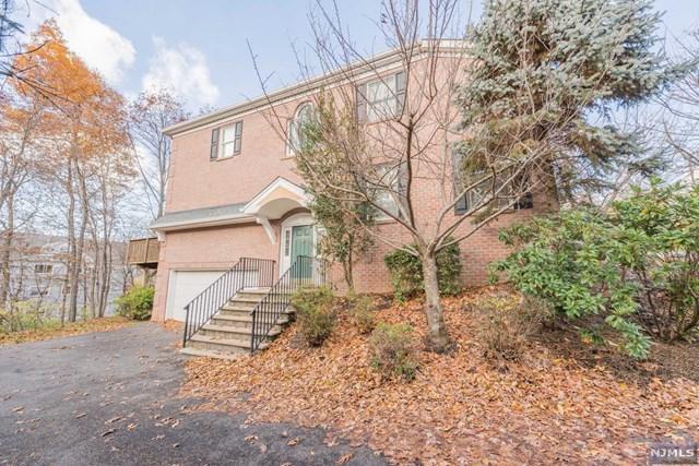 19 Summer Hill Road, Wayne, NJ 07470 (#1846777) :: RE/MAX Properties