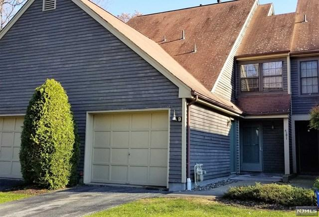 4B New Bedford Road, West Milford, NJ 07480 (MLS #1846797) :: William Raveis Baer & McIntosh