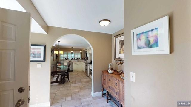 639 Blue Ridge Lane, Mahwah, NJ 07430 (#1846846) :: RE/MAX Properties