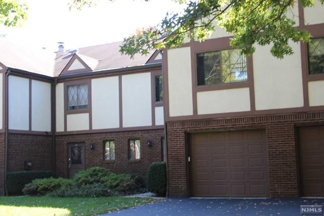 70 Linwood Avenue, Cresskill, NJ 07626 (#1846862) :: Group BK