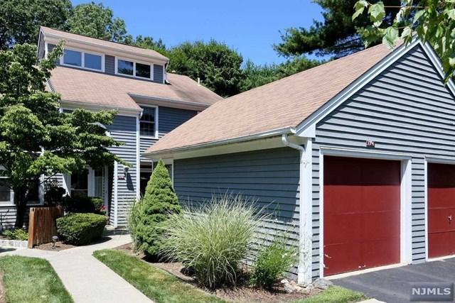 174 Grandview Lane, Mahwah, NJ 07430 (#1846875) :: RE/MAX Properties