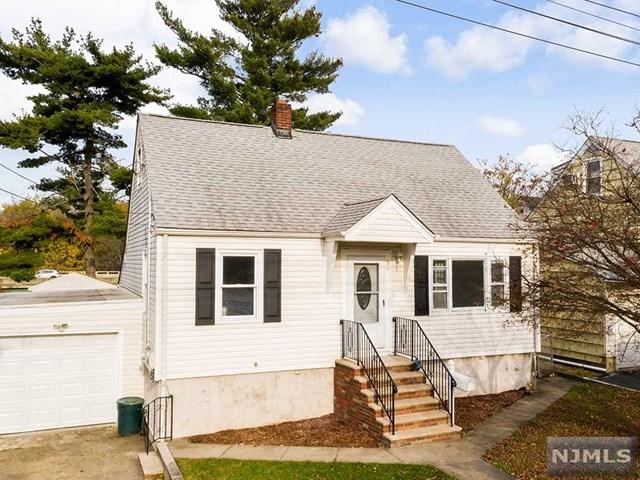 31 Norwood Avenue, Lodi, NJ 07644 (#1846899) :: Group BK