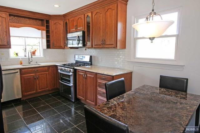 363 E Glen Avenue, Ridgewood, NJ 07450 (#1847026) :: RE/MAX Properties