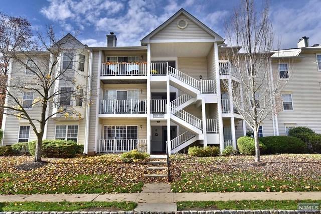 1254 Mulberry Drive, Mahwah, NJ 07430 (#1847039) :: RE/MAX Properties