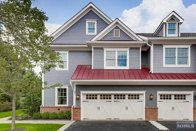 10 Barrister Court, Fair Lawn, NJ 07410 (#1847041) :: Group BK