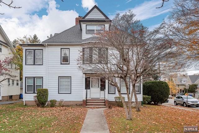 150 Ridge Road, Rutherford, NJ 07070 (#1847048) :: Group BK