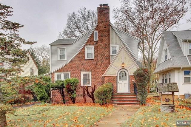 1284 Sussex Road, Teaneck, NJ 07666 (#1847055) :: Group BK