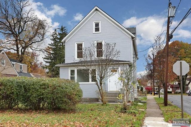 194 Park Avenue, Teaneck, NJ 07666 (#1847072) :: Group BK