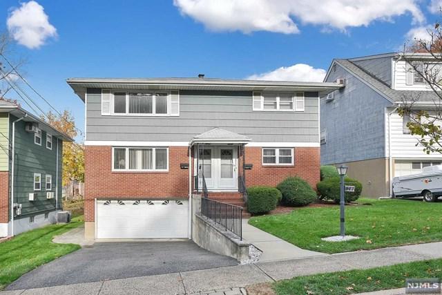 577 Carpenter Place, Ridgefield, NJ 07657 (#1847119) :: Group BK