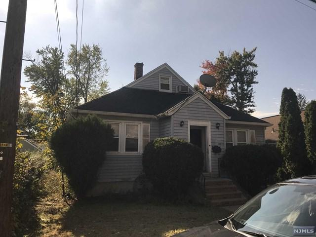 149 Manhattan Terrace, Dumont, NJ 07628 (#1847158) :: Group BK