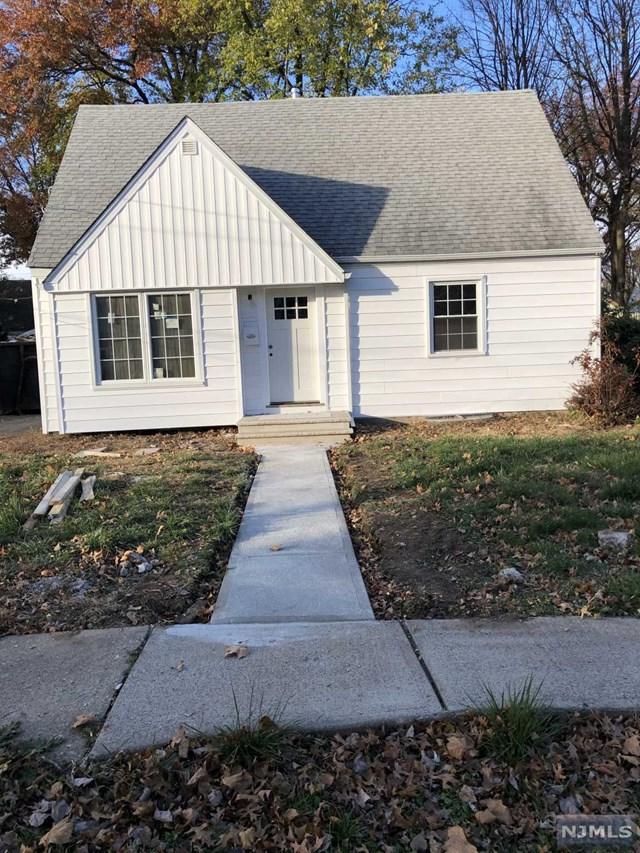 237 Van Buskirk Road, Teaneck, NJ 07666 (#1847178) :: Group BK