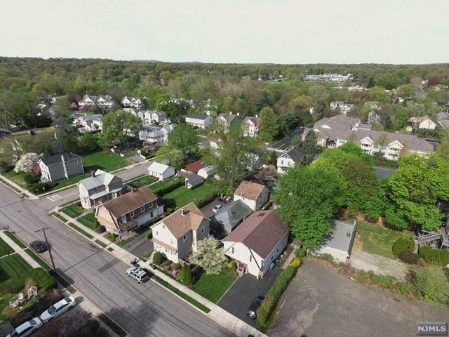 28 Cleveland Avenue, Waldwick, NJ 07463 (#1847300) :: RE/MAX Properties