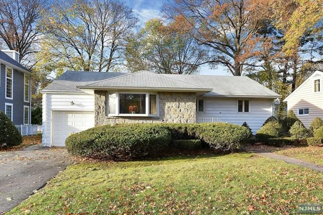 20 Brookfield Avenue, Glen Rock, NJ 07452 (#1847340) :: Group BK