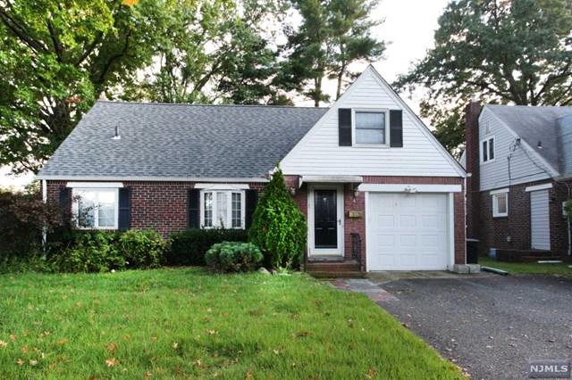 246 Linden Place, New Milford, NJ 07646 (#1847353) :: RE/MAX Properties
