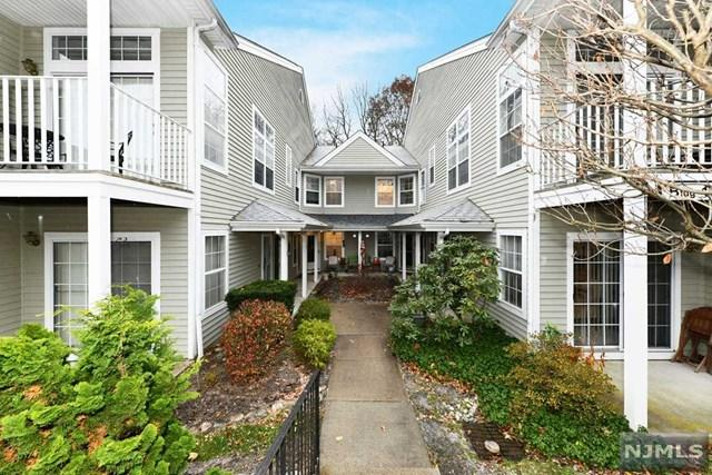 1167 Richmond Road, Mahwah, NJ 07430 (#1847359) :: RE/MAX Properties