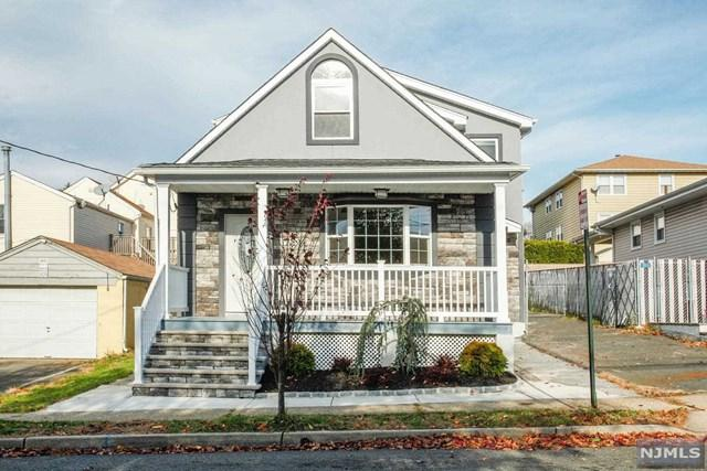 15 Avenue D, Lodi, NJ 07644 (#1847428) :: Group BK