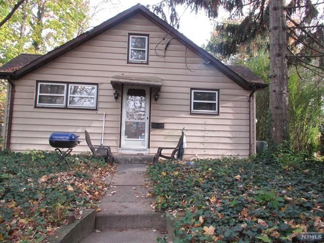 185 Springfield Avenue, Rutherford, NJ 07070 (#1847436) :: Group BK