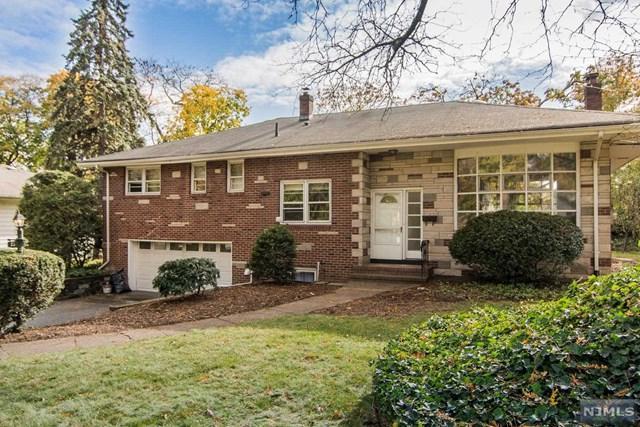 28 Greentree Terrace, Tenafly, NJ 07670 (MLS #1847659) :: William Raveis Baer & McIntosh