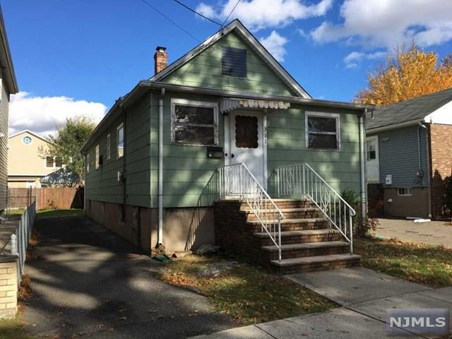 311 Maple Avenue, Wallington, NJ 07057 (#1847663) :: Group BK