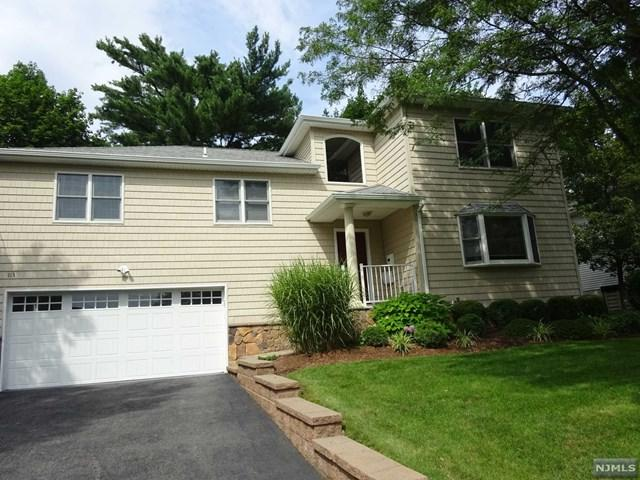113 Palisade Avenue, Cresskill, NJ 07626 (MLS #1847677) :: William Raveis Baer & McIntosh