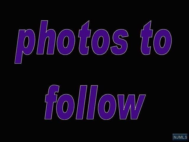 340 Highview Road, Englewood, NJ 07631 (#1847725) :: Group BK