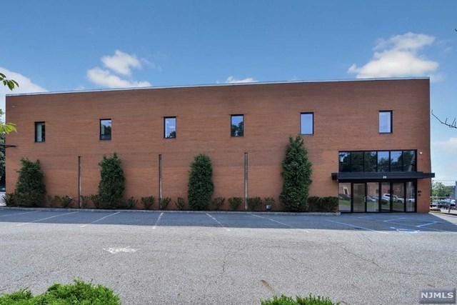 20 Industrial Avenue, Upper Saddle River, NJ 07458 (MLS #1847736) :: William Raveis Baer & McIntosh