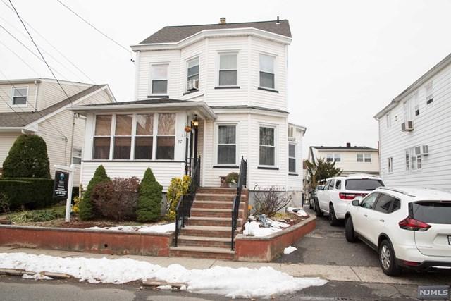 37 William Place, Totowa, NJ 07512 (#1847745) :: Group BK