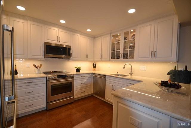 521 Piermont Avenue, River Vale, NJ 07675 (#1847773) :: Group BK