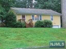 98 Kraft Place, Ringwood, NJ 07456 (#1847780) :: Group BK