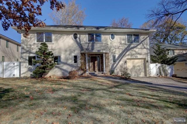 237 Concord Drive, Paramus, NJ 07652 (#1847967) :: Group BK