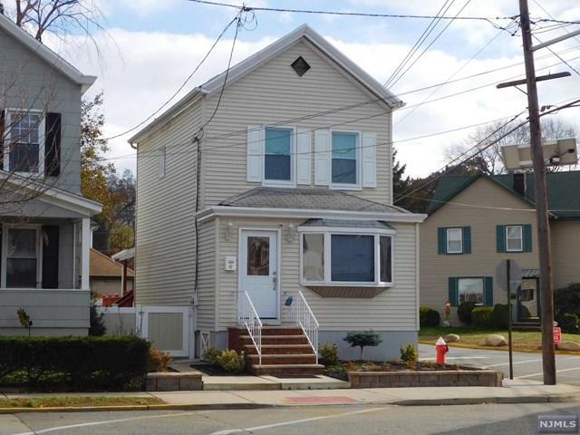 62 Rose Street, East Rutherford, NJ 07073 (#1848029) :: Group BK